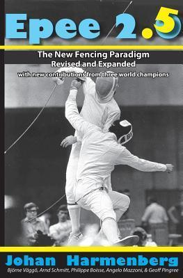 Epee 2.5 : The New Paradigm Revised and Augmented