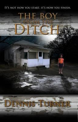 The Boy from the Ditch