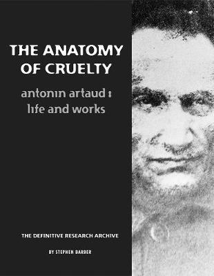 the portrayal of cruelty in literary works Black short fiction and folklore these writers could express themselves quickly and distribute their works effectively through literary and cruelty.