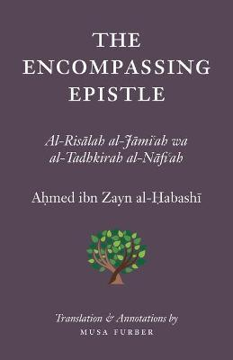 The Encompassing Epistle