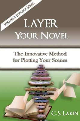 Layer Your Novel