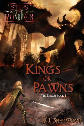 Kings or Pawns