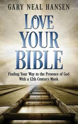 Love Your Bible