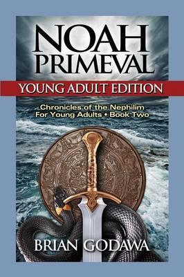 Noah primeval : young adult edition pdf free