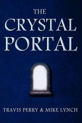 The Crystal Portal