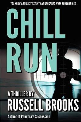Chill Run Cover Image