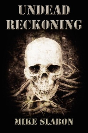 Undead Reckoning Cover Image