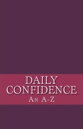 Daily Confidence