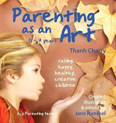 Parenting as an Art