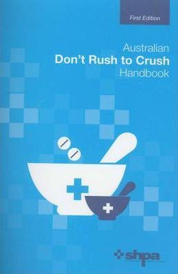 Novel Crush In Rush Pdf