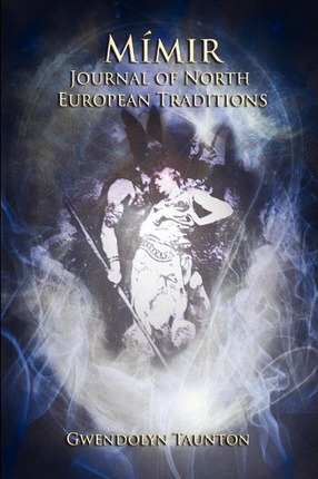 Mimir - Journal of North European Traditions