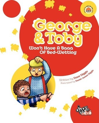 George and Toby