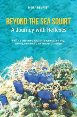 Beyond the Sea Squirt