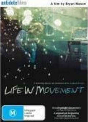Life In Movement [1 DVD, Min 79, Rating M]