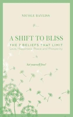 A Shift to Bliss