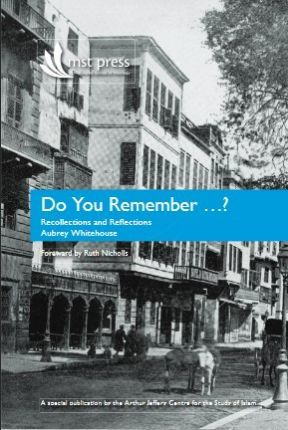 Do You Remember ...?