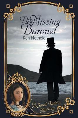 The Missing Baronet