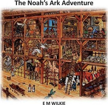 The Noah's Ark Adventure