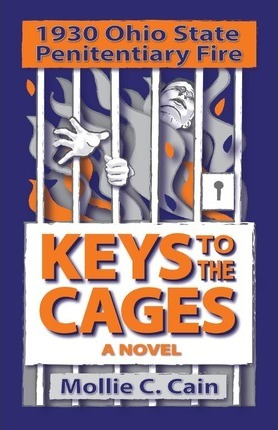 Keys to the Cages