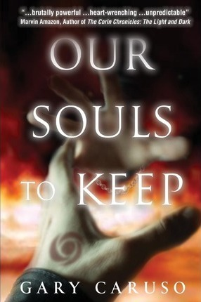 Our Souls to Keep