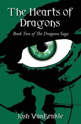 The Hearts of Dragons