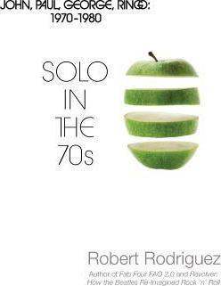 Solo in the 70s