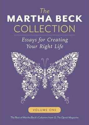 The Martha Beck Collection