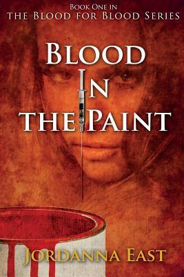 Blood in the Paint