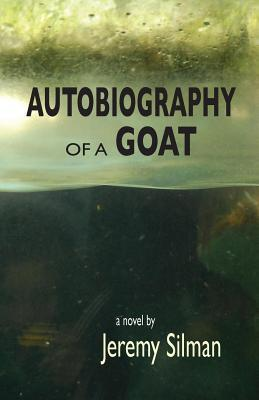 Autobiography of a Goat