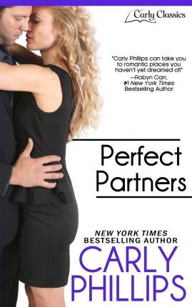 Perfect Partners