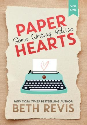 Paper Hearts, Volume 1