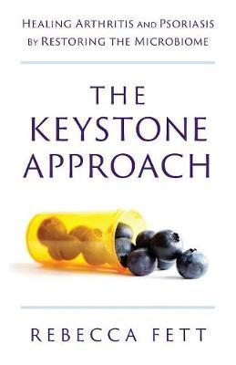 The Keystone Approach - Rebecca Fett