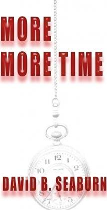 More More Time