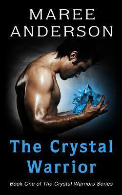 The Crystal Warrior