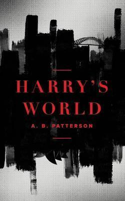 Harry's World