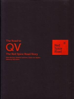 The Road to QV