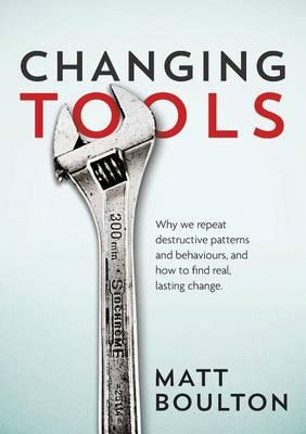 Changing Tools