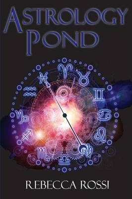 Astrology Pond