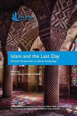 Islam and the Last Day