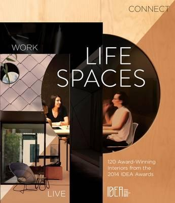 Life Spaces Live, Work, Connect
