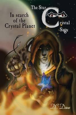 In Search of the Crystal Planet