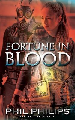 Fortune in Blood