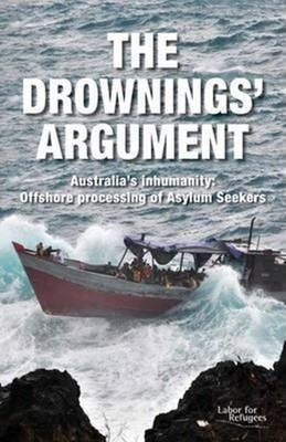 The Drownings' Argument