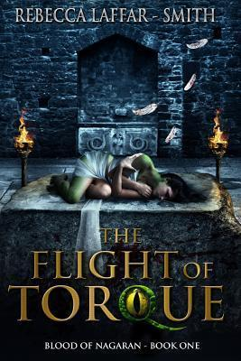 The Flight of Torque