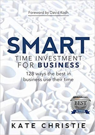 Smart Time Investment for Business
