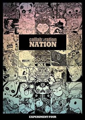 Collaberation Nation