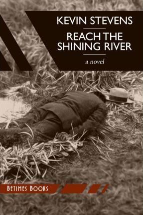 Reach the Shining River