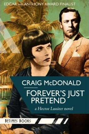 Forever's Just Pretend