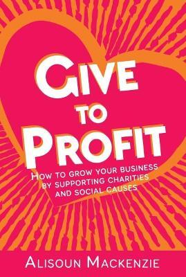 Give to Profit