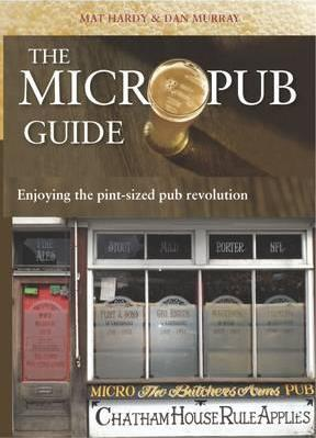 The Micropub Guide